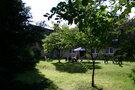 Ferienwohnung Forsthaus Ecktannen in Waren (Müritz) - kleines Detailbild