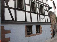 Ferienhaus Glöcknerhaus in Michelstadt - kleines Detailbild