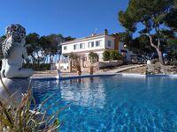Gemütliches Apartment auf grosser Finca, Luxuriöses Apartment auf grosser Finca in Torrevieja - kleines Detailbild