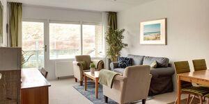 Appartement De Vriendjes in Callantsoog - kleines Detailbild