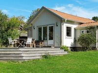 Ferienhaus in Lysekil, Haus Nr. 91340 in Lysekil - kleines Detailbild