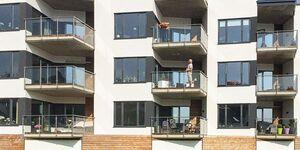 Ferienhaus in Fossen, Haus Nr. 99941 in Fossen - kleines Detailbild