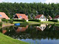Ferienpark Hof van Zeeland - Ferienhaus Orchis Wellness 6P in Heinkenszand - kleines Detailbild