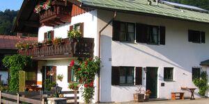 Haus Illig - Ferienwohnung Kehlsteinblick in Schönau am Königssee - kleines Detailbild