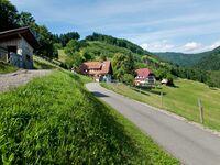 Ferienwohnungen Hirzighof in Oppenau - kleines Detailbild