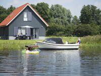 Ferienpark de Potten - Villa Typ Zomertaling  in Offingawier - kleines Detailbild