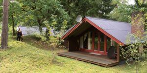 Ferienhaus Jutta in Gartow - kleines Detailbild