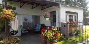 Ferienwohnung Zum Kutzingsee in Görsdorf b. Storkow - kleines Detailbild