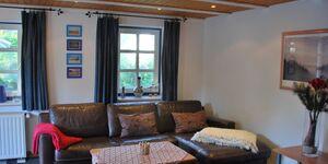 Apartment 'Am Darßer Wald' in Ostseebad Prerow - kleines Detailbild