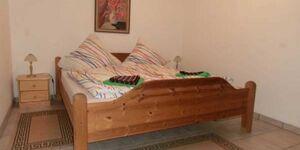 Ferienwohnungen Domäne Neu Gaarz, Wildgans - Apartment 1 in Jabel OT Neu Gaarz - kleines Detailbild