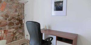 Ferienwohnungen Domäne Neu Gaarz, Eule - Apartment 2 in Jabel OT Neu Gaarz - kleines Detailbild