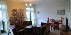 Ferienwohnungen Domäne Neu Gaarz, Schwaan - Apartment 3 in Jabel OT Neu Gaarz - kleines Detailbild