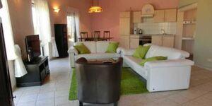 Ferienwohnungen Domäne Neu Gaarz, Storch - Apartment 4 in Jabel OT Neu Gaarz - kleines Detailbild