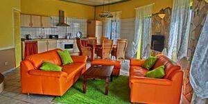 Ferienwohnungen Domäne Neu Gaarz, Kranich - Apartment 5 in Jabel OT Neu Gaarz - kleines Detailbild