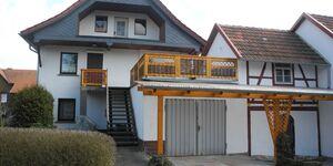 Ferienwohnung zum Falkenhof in Hohenstein-Mackenrode - kleines Detailbild