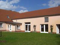 Ferienwohnung Birkenhof in Großderschau - kleines Detailbild