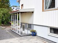 Ferienhaus in Strömstad, Haus Nr. 40219 in Strömstad - kleines Detailbild