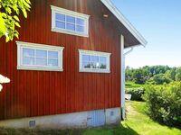 Ferienhaus in Askeröarna, Haus Nr. 58533 in Askeröarna - kleines Detailbild