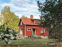 Ferienhaus in Löttorp, Haus Nr. 58543 in Löttorp - kleines Detailbild