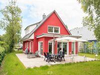 Ferienhaus 'ELSA' (max. 4 Pers. - Kinder erst ab 12 Jahre), 'ELSA' in Dierhagen (Ostseebad) - kleines Detailbild
