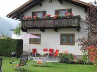 Ferienhaus Rosa, Ferienhaus Rosa 1 in Umhausen - Niederthai - kleines Detailbild