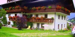 Appartements 'Haus-Klammer', Ferienwohnung TOP 3 in Gosau - kleines Detailbild