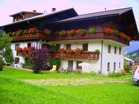 Appartements, Ferienwohnung TOP 3 in Gosau - kleines Detailbild
