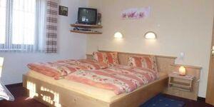 Privatzimmer Inge Klaushofer, Haus Klaushofer, Zweibettzimmer mit Couch 1 in Faistenau - kleines Detailbild