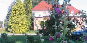 Hotel Haus-Inter, 2-Bett Appartement in Hansestadt Buxtehude - kleines Detailbild