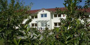 Hotel Haus-Inter, 3-Bett-Appartement in Hansestadt Buxtehude - kleines Detailbild