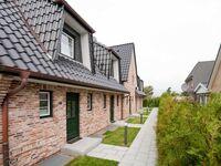 Ferienhaus Seestern, Ferienhaus Seestern- Haus Linda Suaad in Sylt-Tinnum - kleines Detailbild