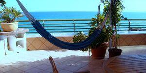 Terrassenwohnung Rocafel Alicante in Alicante - kleines Detailbild