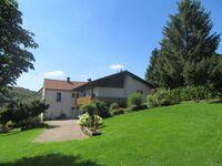 Ferienwohnungen Öttersbach, FeWo Die Kleine in Poppenhausen - kleines Detailbild