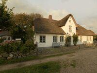 Ferienhaus Midlum in Midlum - kleines Detailbild