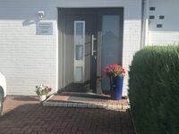 Haus Moor & Himmelreich - Ferienwohnung 2 in Dahme - kleines Detailbild