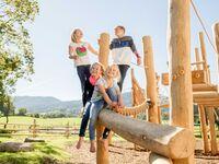 Hof Gottenau, Almchalet in Fischbachau - kleines Detailbild
