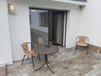 Landhaus Aggenstein, Appartement in Grän-Haldensee - kleines Detailbild
