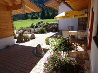 Almdorf Tirol, Chalet Ferienhaus 14 in Grän-Haldensee - kleines Detailbild