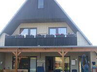 Ferienwohnung Ostseebad in Flensburg - kleines Detailbild
