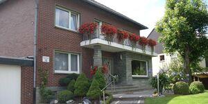 Ferienwohnung Dahlhoff in Bad Westernkotten - kleines Detailbild