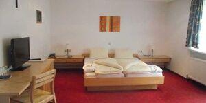 Sporthotel Domig, Familienzimmer KAT B 30m² in Fontanella-Faschina - kleines Detailbild