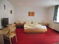 Sporthotel Domig***superior, Familienzimmer KAT B 30m² in Fontanella-Faschina - kleines Detailbild