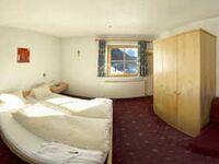 Sporthotel Domig***superior, Doppelzimmer KAT A 26m² in Fontanella-Faschina - kleines Detailbild