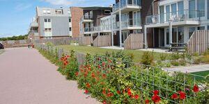 Ferienhaus 'Strandleven' Strandleben in Callantsoog - kleines Detailbild