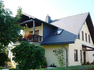 Ferienwohnung Sonnenstrasse in Marienberg - Deutschland - kleines Detailbild