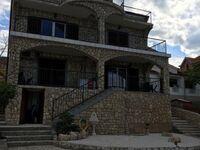 Villa Rocco in Vinjerac - kleines Detailbild