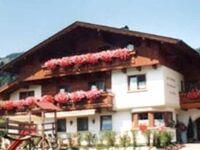 Ferienhaus Andreas, Ferienwohnung Nr. 6 in Flachau - kleines Detailbild