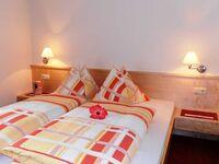 Ferienhaus Eva, Doppelzimmer Typ A in Flachau - kleines Detailbild