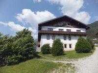 Prangerhof, Wohnung im Nebenhaus - Parterre in Trins - kleines Detailbild