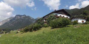 Prangerhof, Wohnung 3 in Trins - kleines Detailbild